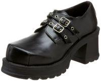 Туфли, полуботинки, сандали, древняя одежда, одежда из США