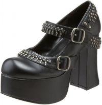 Туфли, полуботинки, сандали, фирменные магазины обуви, обувь через интернет