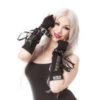 Перчатки, интернет магазин косметики, краска для волос отзывы
