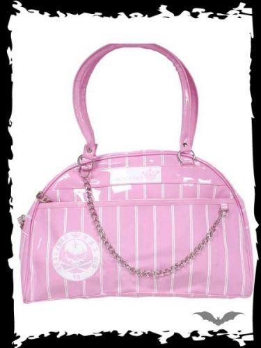 Вьетнам сумки: сумка лошадка, продам сумка переноска.