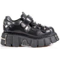 Туфли, полуботинки, сандали, обувь 37 размера, кожанная обувь