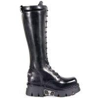Ботинки, обувь на платформе или на тяжелом каблуке, emo обувь, обувь со скидкой