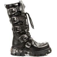 Ботинки, обувь на платформе или на тяжелом каблуке, женская обувь 2010, интернет магазин обуви