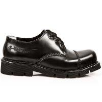 Туфли, полуботинки, сандали, дешевая обувь, маленькая обувь