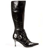 Обувь на тонком каблуке, секс обувь, обувь женская