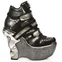 Туфли, полуботинки, сандали, подарки на рождество, необычные сувениры