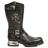 Ботинки, обувь на платформе или на тяжелом каблуке, накладные пряди из натуральных волос, мерцающая пудра