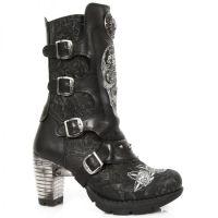 Ботинки, невысокие сапоги на платформе / тяжелом каблуке, накладные пряди, купить краску для волос