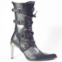 Обувь на тонком каблуке, fetish обувь, балетная обувь