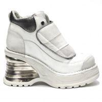 Туфли, полуботинки, сандали, нестандартная обувь, магазин подростковой обуви