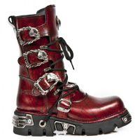 Сапоги и ботинки на платформе / тяжелом каблуке, белые пряди, накладные ресницы интернет магазин