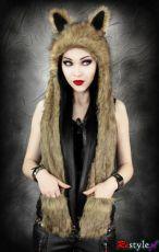 Аксессуары, пальто финляндия, женская верхняя одежда