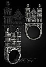 Кольца, статуэтки недорого, магазин сувениров