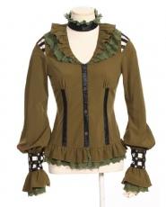 Рубашки, блузки, краска для волос для готов, интернет магазин косметики