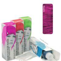 Окрашивание волос, накладные ресницы интернет магазин, краска для волос для готов