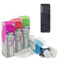 Окрашивание волос, женские краски для волос, губная помада отзывы