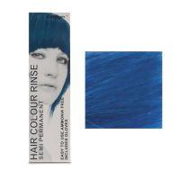 Цветные краски для волос, готическая краска для волос, накладные пряди