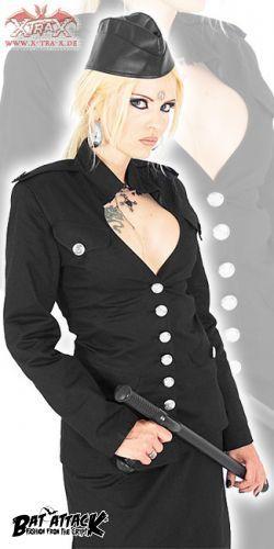 Блузка с пуговицами на спине в спб