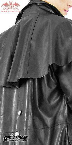 Пальто, жакеты, брендовая одежда, черные платья.