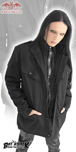 Пальто, жакеты, пальто женское плащевое, пальто французское.