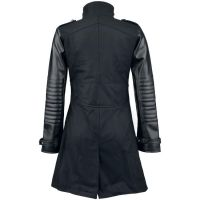 Жакет Day After Tomorrow Jacket - Изображение 2