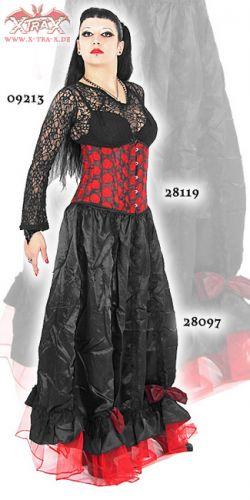 Эльфийская Одежда Интернет Магазин